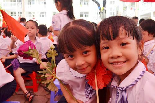 Bộ GD-ĐT cấm các cơ sở giáo dục tựu trường sớm-1