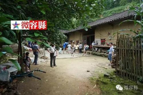 Cặp vợ chồng Trung Quốc sinh 15 con trong vòng 21 năm-5