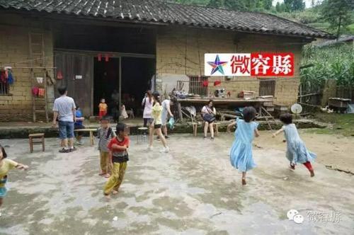 Cặp vợ chồng Trung Quốc sinh 15 con trong vòng 21 năm-6