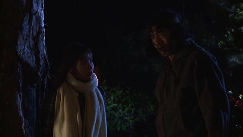"""Hé lộ quá khứ mồ côi của vợ Lương Thế Thành trong """"Khu vườn bí ẩn""""-13"""