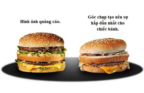 """khoc do meu do voi nhung """"tham hoa"""" do an quang cao va thuc te - 9"""