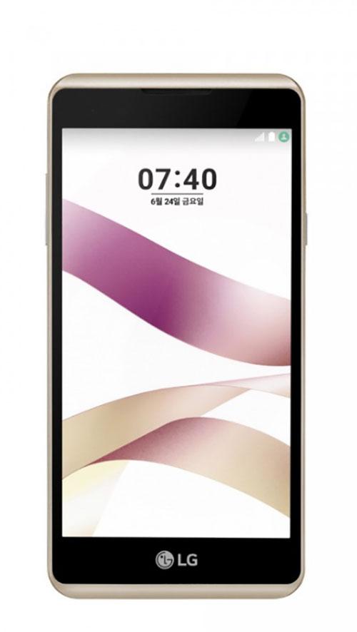 lg ra mat smartphone x5 va x skin gia tu 3,9 trieu dong - 4