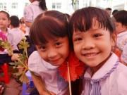 Tin tức - Bộ GD-ĐT cấm các cơ sở giáo dục tựu trường sớm