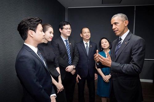 """hh thu thao va nguoi yeu dai gia """"tam dau y hop"""" khi cung co hanh dong nay! - 2"""