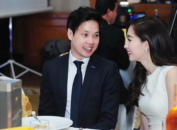 """hh thu thao va nguoi yeu dai gia """"tam dau y hop"""" khi cung co hanh dong nay! - 3"""