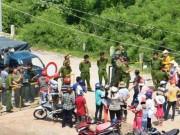 Tin tức - Vụ 8 cán bộ bị bắt giữ trái phép: Tạm giam 7 người