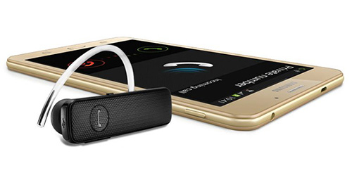 samsung ra mat smartphone galaxy j max: man hinh 7 inch, gia hon 4 trieu dong - 2