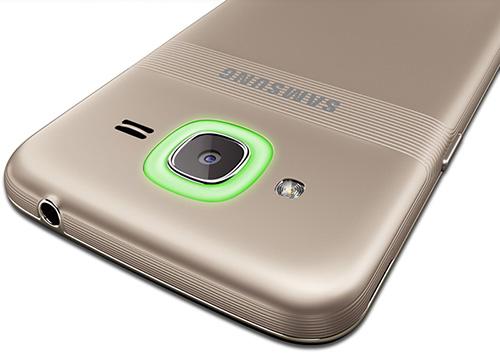 samsung ra mat smartphone galaxy j max: man hinh 7 inch, gia hon 4 trieu dong - 3