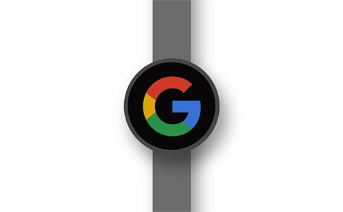 google am tham phat trien 2 smartwatch chay android wear - 1