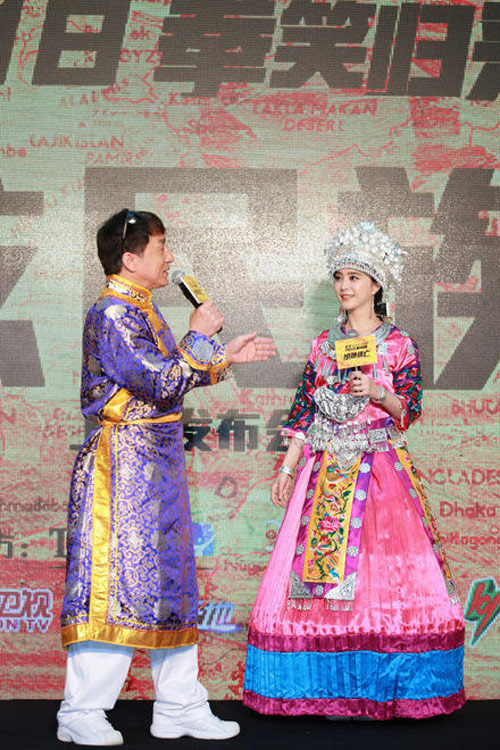 """nang kim toa"" chuc phuc cho ""tu vy cach cach"" co mot cuoc hon nhan hanh phuc - 5"