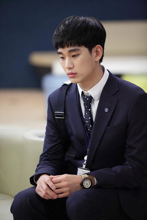 "loat bien hoa day me hoac cua ""nam than"" kim soo hyun - 1"