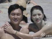 Làng sao - Đây là cuộc sống hạnh phúc bình dị của Hoa hậu Hongkong
