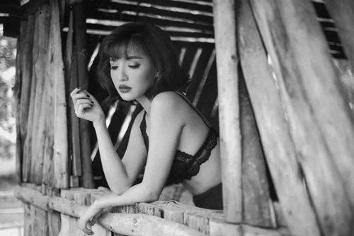 bich phuong chung to su truong thanh voi hinh anh goi cam kho cuong - 2