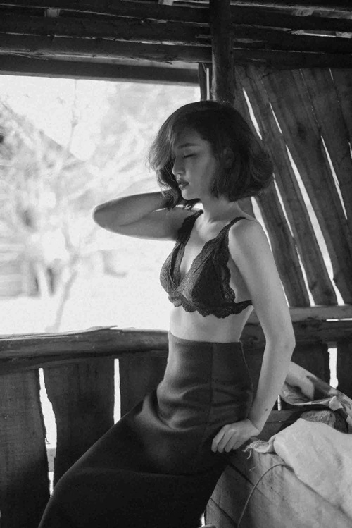 bich phuong chung to su truong thanh voi hinh anh goi cam kho cuong - 4
