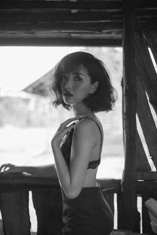 bich phuong chung to su truong thanh voi hinh anh goi cam kho cuong - 5