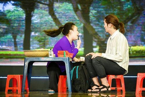 "lang hai mo hoi: ""ong bo 4 con"" ly hai cuoi nga nghieng ben viet huong - 18"