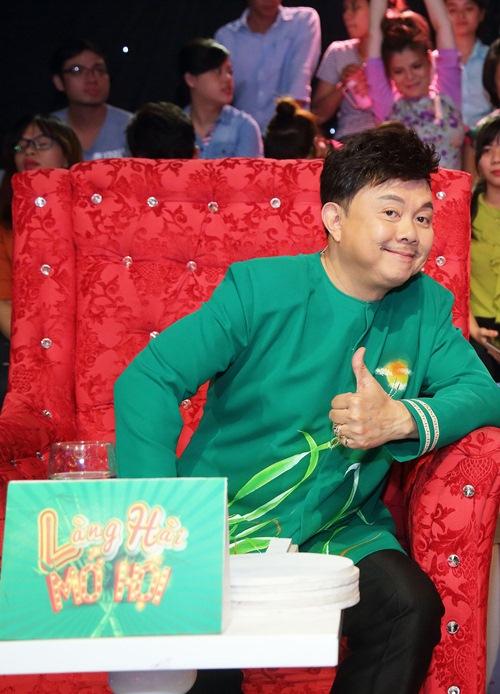 "lang hai mo hoi: ""ong bo 4 con"" ly hai cuoi nga nghieng ben viet huong - 11"