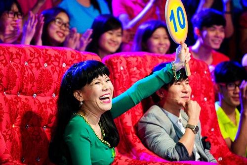 "lang hai mo hoi: ""ong bo 4 con"" ly hai cuoi nga nghieng ben viet huong - 10"