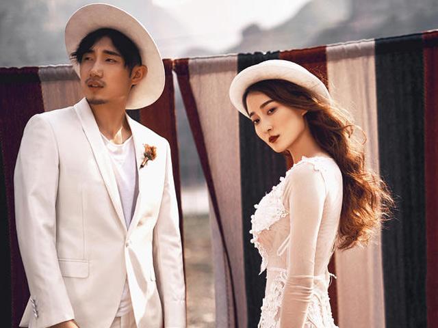 5 dau hieu khong the nao choi cai viec chong ban dang ngoai tinh - 2