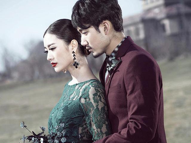5 dau hieu khong the nao choi cai viec chong ban dang ngoai tinh - 3