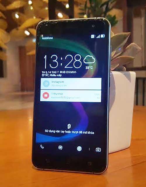 loat 5 smartphone asus zenfone do bo thi truong viet nam, gia tu 4,5 trieu dong - 4