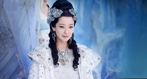 "loat phim danh dau su tro lai cua ""bieu tuong nhan sac"" kim hee sun - 4"