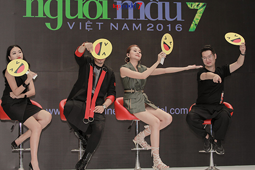 "nhung phut ba dao cua nu giam khao bi ""khiep so"" nhat next top model - 7"