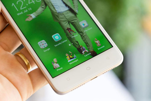 smartphone oppo neo 9 gia mem trinh lang - 2