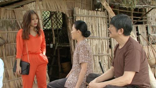 """tinh cu"" nha phuong tham yeu van trang boi ""danh vong phu hoa"" - 11"