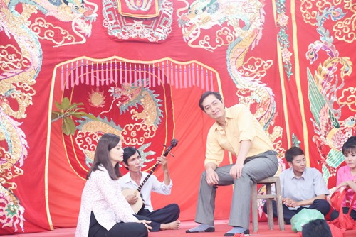"""tinh cu"" nha phuong tham yeu van trang boi ""danh vong phu hoa"" - 4"
