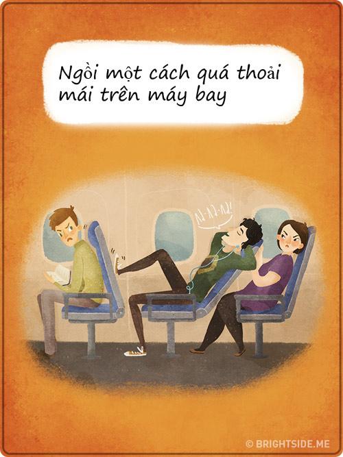 tranh xa 11 dieu nay neu ban khong muon bi nguoi khac 'ghet cay ghet dang' - 8