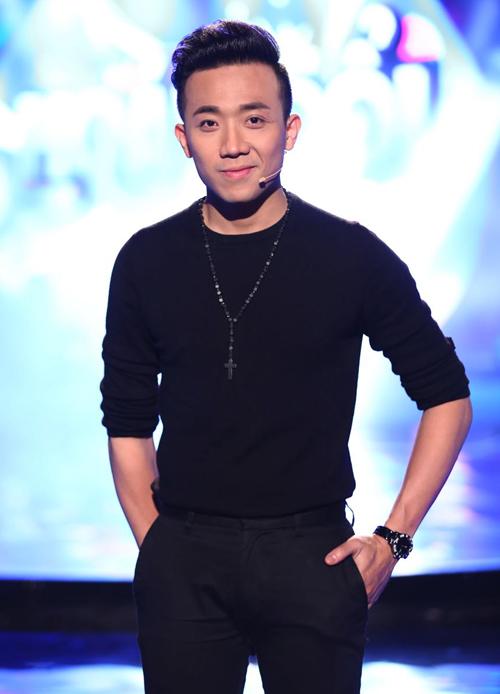 choang voi cat-xe cua tran thanh va hari won - 2