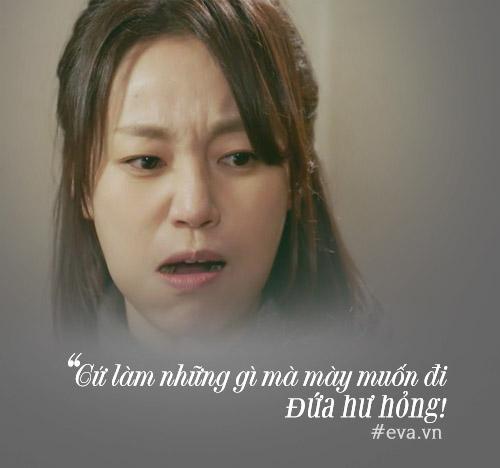 """do suc hut cua hai """"soai ca"""" kim rae won va kim woo bin - 4"""