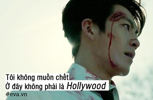 """do suc hut cua hai """"soai ca"""" kim rae won va kim woo bin - 8"""