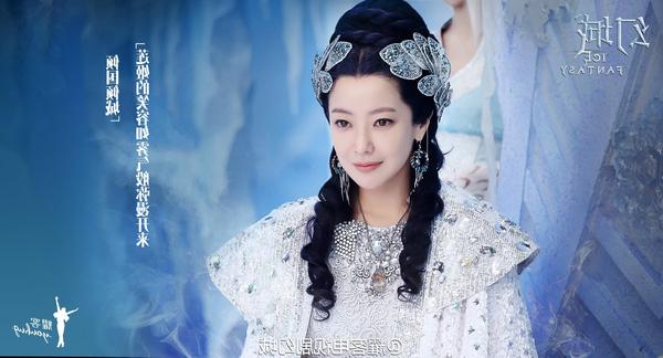 """o tuoi 39, """"bieu tuong sac dep"""" kim hee sun no luc sinh ba - 3"""