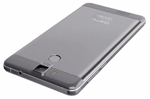smartphone co dung luong pin ky luc 10.000mah - 3