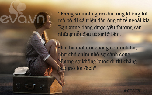 the gioi may ti nguoi, dan ba thi kho dai, the nen co the chon nham chong lam chu… - 4