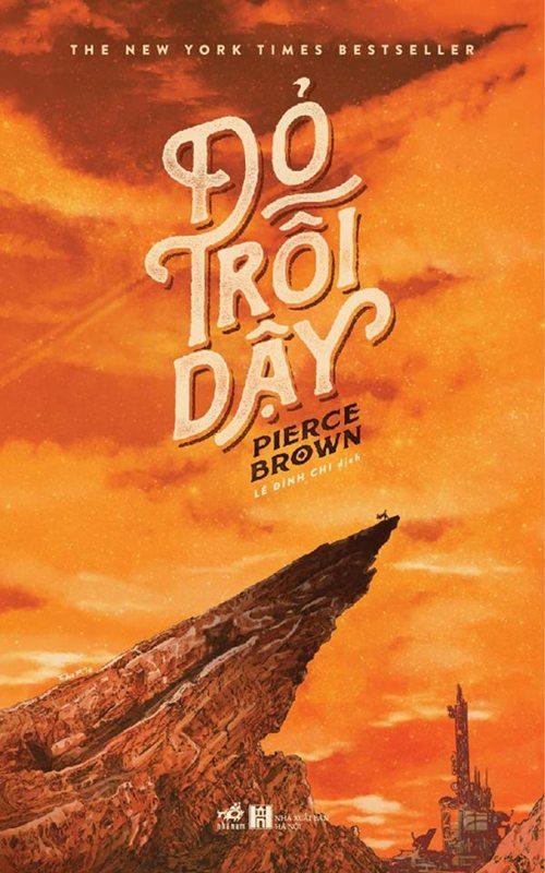 "nghet tho va choang vang boi con bao ""do troi day"" - 1"
