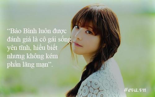 """5 kieu phu nu chua kip """"cua"""" da do - 5"""