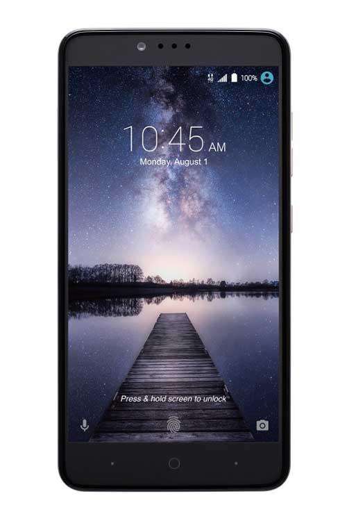 zte tung smartphone 6 icnh voi gia chi hon 2 trieu dong - 5