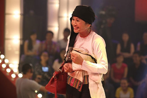 "gameshow hai o dinh cao, nhung chuong trinh khac co ""dat song""? - 1"