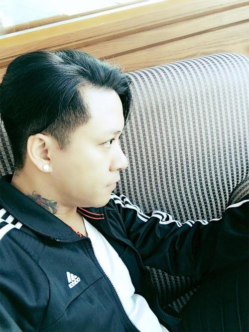 doan trang hanh phuc vi su chu dao cua chong tay - 14