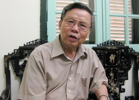 """vach mat """"than y"""" tu no chua khoi ung thu bang nuoc la, thoi la trau - 2"""