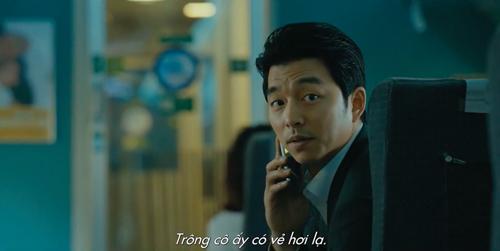 """gap lai my nam """"tiem ca phe hoang tu"""" trong bo phim ve xac song - 1"""