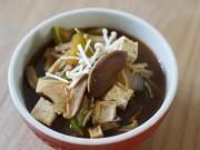 Sức khỏe - 11 món chay mà người ăn chay nên tránh