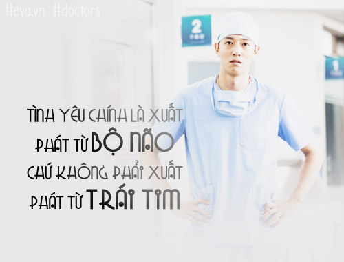 "tan chay truoc cau noi dam-chat-ngon-tinh cua ""soai ca"" kim rae won - 1"