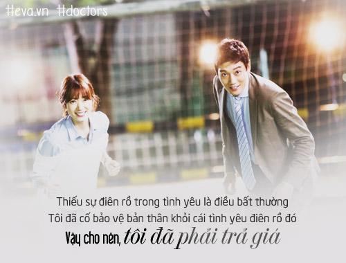 "tan chay truoc cau noi dam-chat-ngon-tinh cua ""soai ca"" kim rae won - 5"