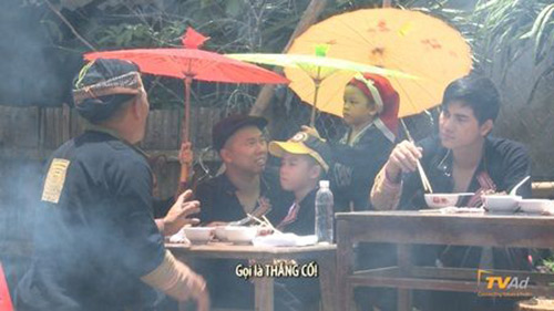 "tap 12 bo oi mua 3: ""nguoi hung kitty"" thanh duoc khoe man chong day long lanh - 11"