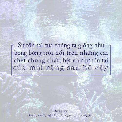 """toi van nghe tieng em tham goi"": am anh hoai niem ve moi tinh dau - 5"