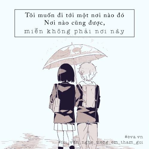 """toi van nghe tieng em tham goi"": am anh hoai niem ve moi tinh dau - 6"